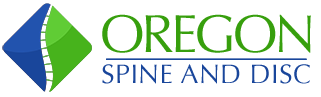 Oregon Spine and Disc chiropractic clinic